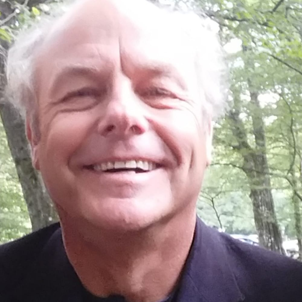 Haguenau Terre de Réussites - Talent - Didier HAUSS
